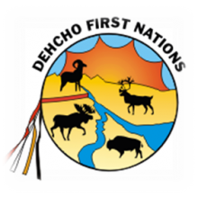 Dehcho First Nations