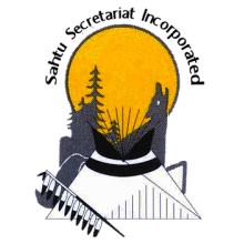 Sahtu Secretariat Inc