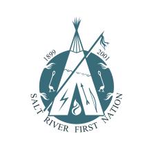 Salt River First Nation