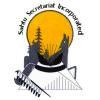 Sahtu Secretariat Inc