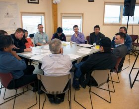 NWT Public Committees, Boards and Councils